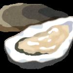 殻付き牡蠣の下処理の方法や保存方法について。美味しく長持ちさせるために気をつけることは?