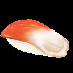 ホッキ貝の毒はどんな影響があるの?食べ過ぎても大丈夫なの?