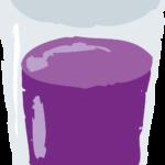ノニジュースの飲み過ぎは肝臓への副作用があるの?飲んだら危険な人もいるの?