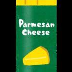 粉チーズの賞味期限切れや妊娠中の摂取は大丈夫?切らした時の代用品は?