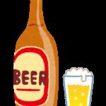 賞味期限の切れたビールって大丈夫?飲めない場合の活用法はあるの?