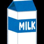 牛乳が賞味期限切れに!未開封、開封後は飲んでも大丈夫?保存法とは?