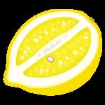 レモンは冷凍しても風味は落ちない?保存期間や美味しく使う方法とは?