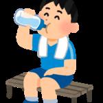経口補水液は飲み過ぎ注意?家庭での作り方や飲み方、美味しく感じたら脱水気味?