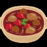 ボルシチとは?赤色はビーツ!ロシアの郷土料理の作り方や味は?