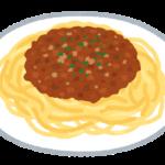パスタの正しい茹で方!ちょっとの工夫や塩加減で美味しく食べられる!
