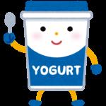ヨーグルトが賞味期限切れに!安全に食べる方法や食べられない時の活用法