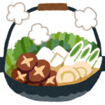 石狩鍋と三平汁の違いとは?北海道の郷土料理のレシピや由来について