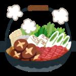 すき焼きは牛鍋と何か違いはあるの?関東と関西で食べ方が違うってホント?